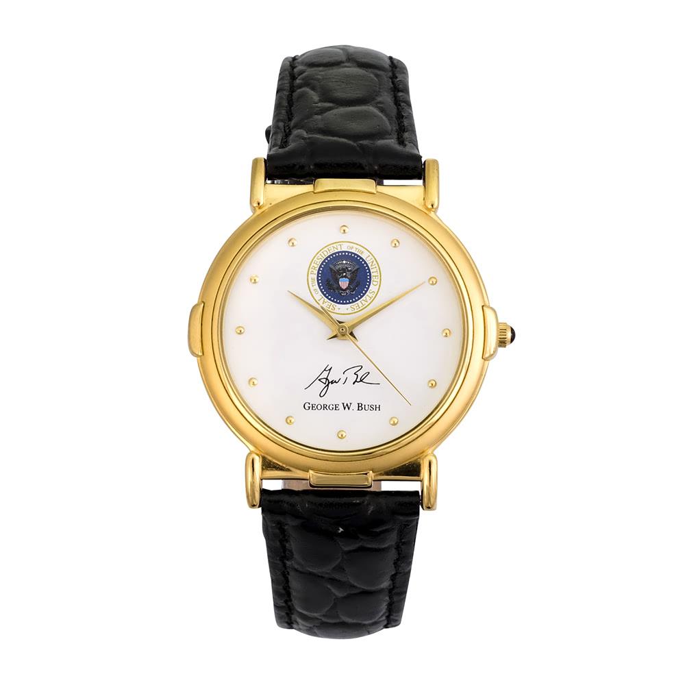 KLPK10002H (100개가격)투톤베젤손목시계 OEM시계 판촉물 홍보 시계제작 기념품 답례품