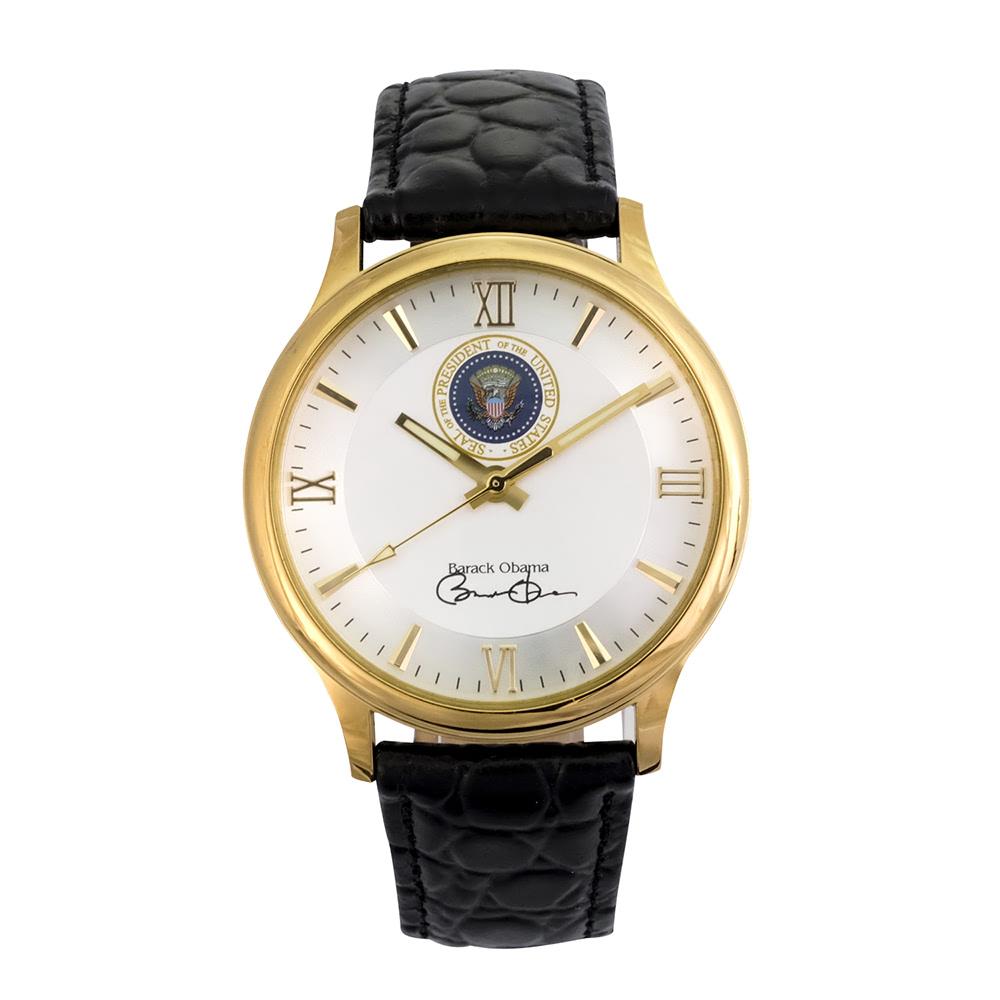 KLPK10004H (100개가격)프레지턴트손목시계 OEM시계 판촉물 홍보 시계제작 기념품 답례품