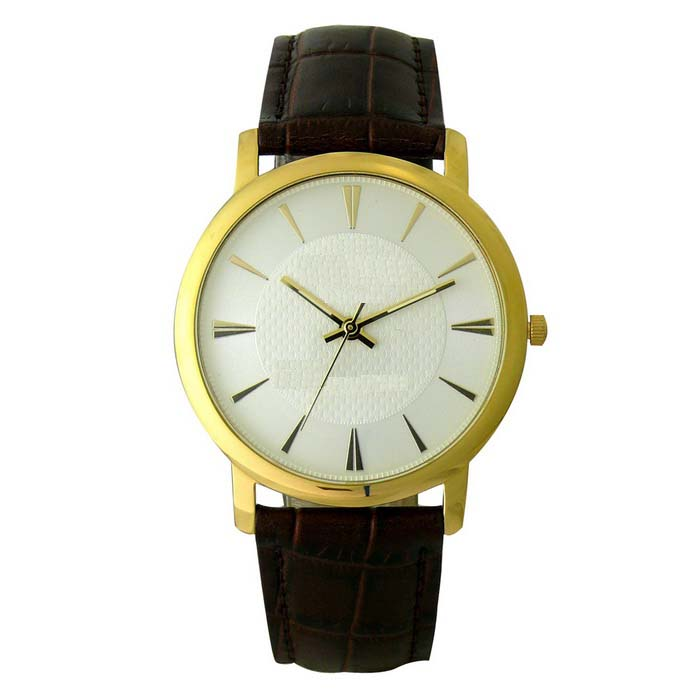 KLPK10008H (100개가격)라운드코인 손목시계 OEM시계 판촉물 홍보 시계제작 기념품 답례품