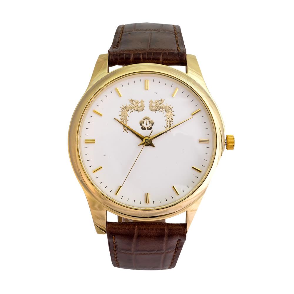 KLPK10011H (100개가격)타임머신손목시계 OEM시계 판촉물 홍보 시계제작 기념품 답례품