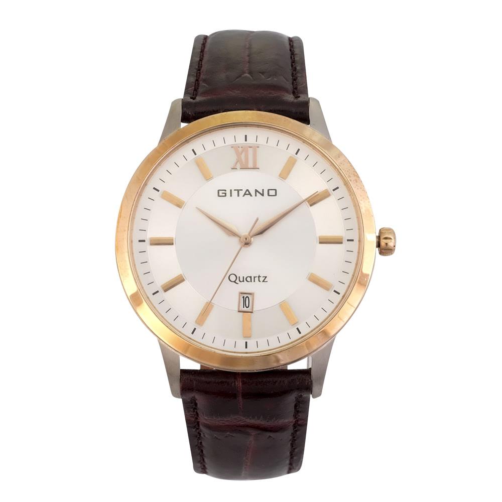 KLPK10013H (100개가격)로즈타임손목시계 OEM시계 판촉물 홍보 시계제작 기념품 답례품