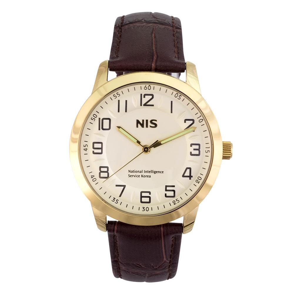 KLPK10014H (100개가격)아우디손목시계 OEM시계 판촉물 홍보 시계제작 기념품 답례품