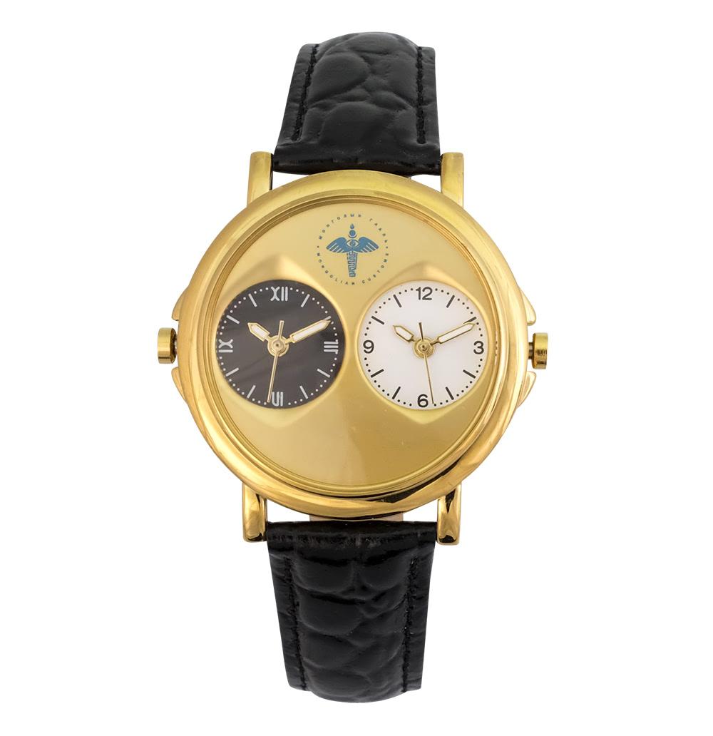 KLPK10701H (100개가격)소나타투타임 손목시계 OEM시계 판촉물 홍보 시계제작 기념품 답례품