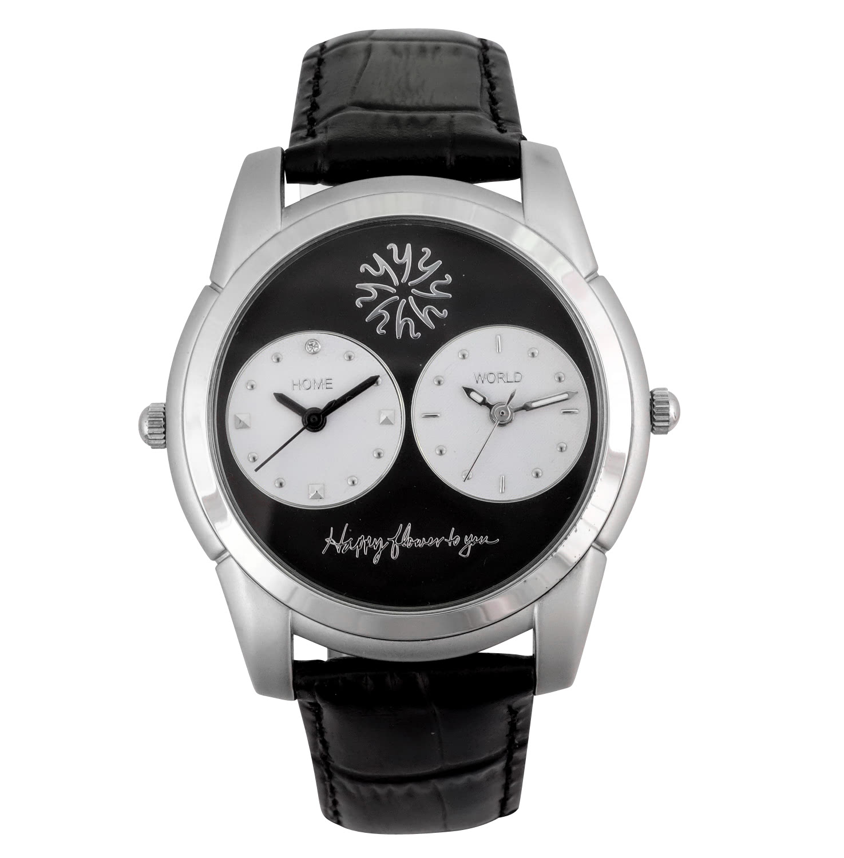 KLPK10705H (100개가격)캠퍼스투타임 손목시계 OEM시계 판촉물 홍보 시계제작 기념품 답례품