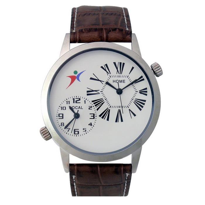 KLPK10706H (100개가격)하이투타임 손목시계 OEM시계 판촉물 홍보 시계제작 기념품 답례품
