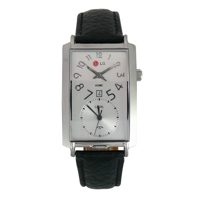 KLPK10707H (100개가격)컬리지투타임 손목시계 OEM시계 판촉물 홍보 시계제작 기념품 답례품