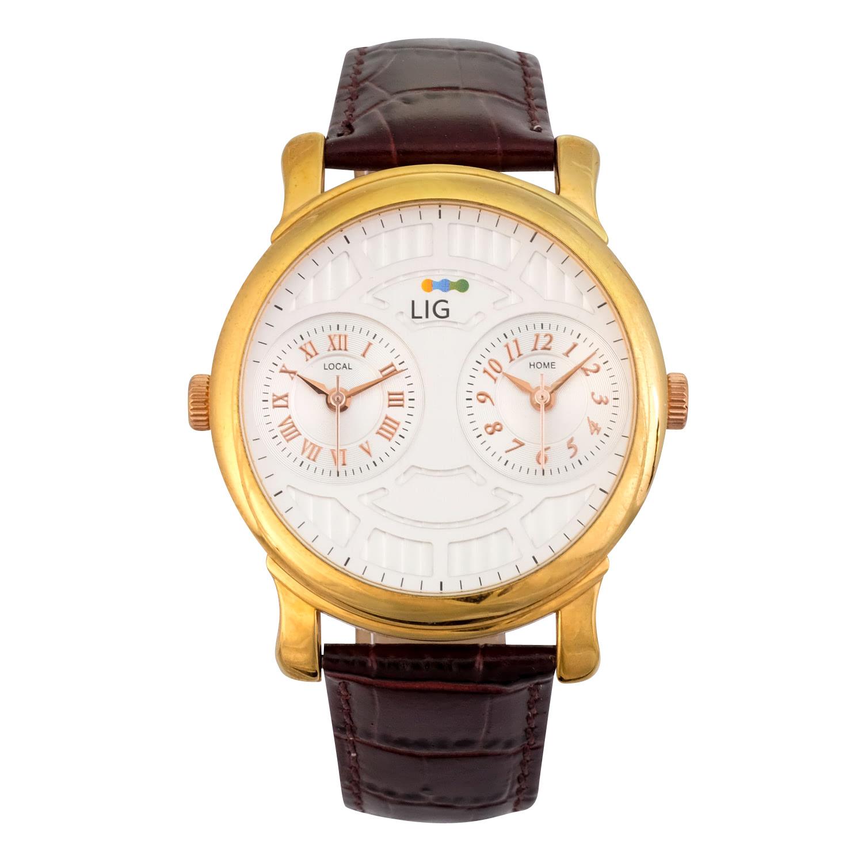 KLPK10709H (100개가격)트랙투타임 손목시계 OEM시계 판촉물 홍보 시계제작 기념품 답례품