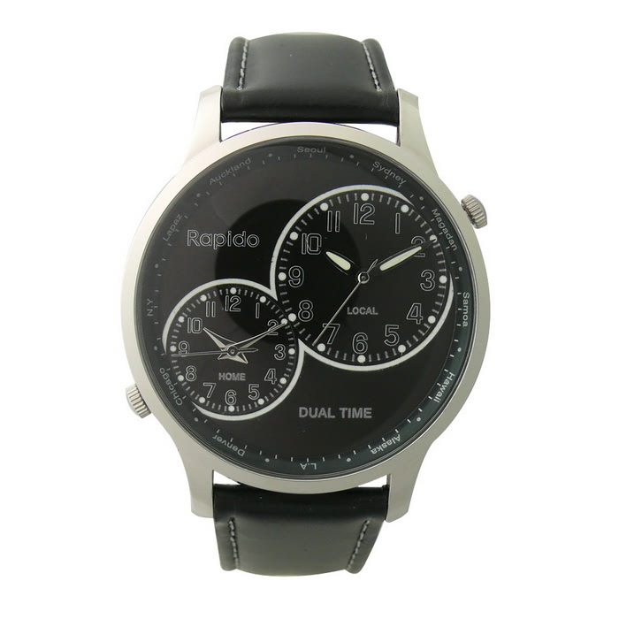 KLPK10710H (100개가격)스펙투타임 손목시계 OEM시계 판촉물 홍보 시계제작 기념품 답례품