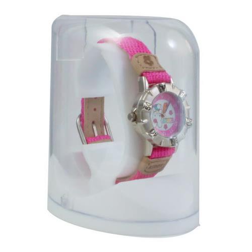 KLPK10957H (100개가격)플라스틱 손목시계 전용 케이스 시계케이스 시계보관함 OEM시계 판촉물 홍보 제작