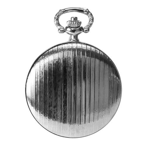 KLPK11050 콤보 회중시계 4.2cm