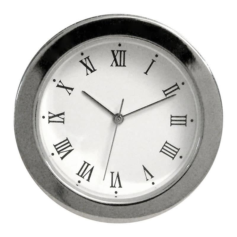 KLPK12023 인테리어 탁상시계 붙박이 시계 H04