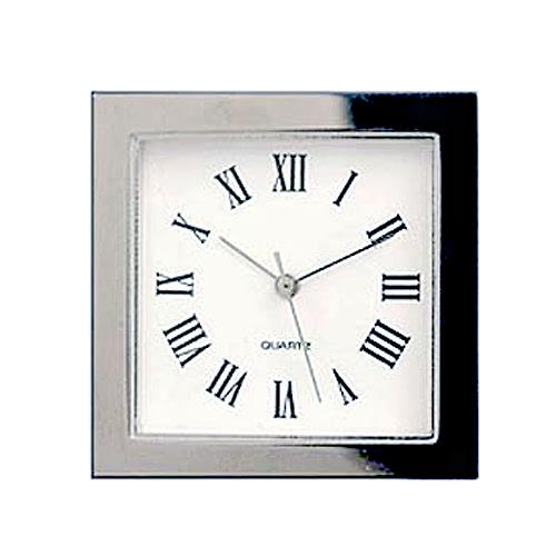 KLPK12024 인테리어 탁상시계 붙박이 시계 H06