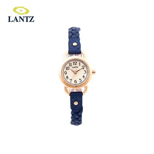 KLPK15033란쯔 브랜드 손목시계 LANTZ LA 1160BU DH3