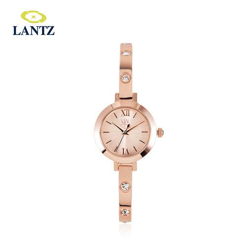KLPK15040란쯔 브랜드 손목시계 LANTZ LA 1225RG FH3