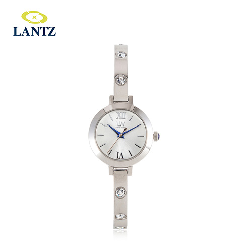 KLPK15041란쯔 브랜드 손목시계 LANTZ LA 1225WH FH3