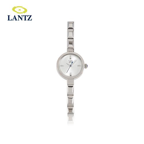 KLPK15043란쯔 브랜드 손목시계 LANTZ LA 1230WH GB3
