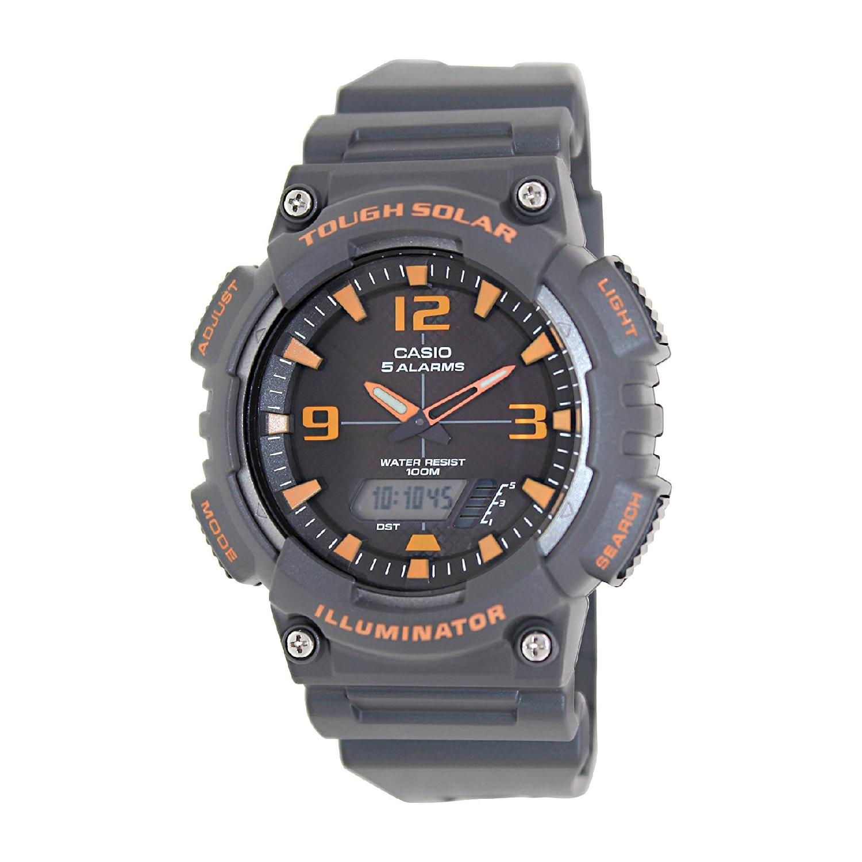 KLPK15475[카시오시계 CASIO] AQ-S810W-8AVDF (AQ-S810W-8A) 아나디자인 48mm BD2