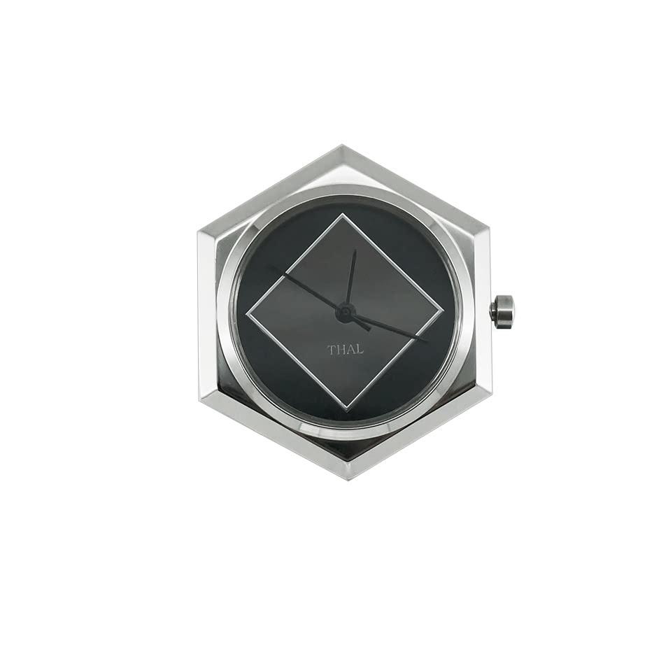 KLPK16285[배가 THAL시계] TANTO 탄토 34mm 시계줄 교체 손목시계