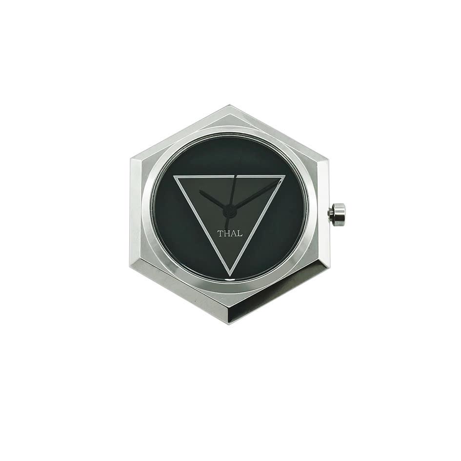 KLPK16286[배가 THAL시계] AMORSO 아모르소 34mm 시계줄 교체 손목시계