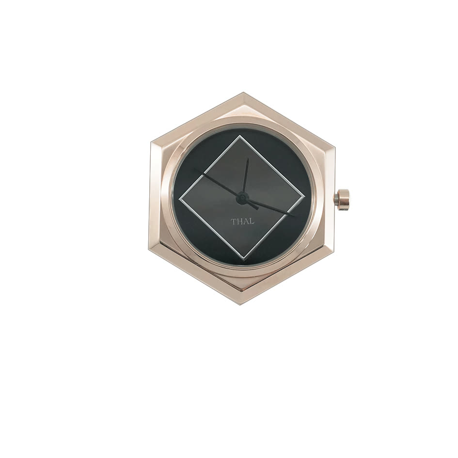 KLPK16287[배가 THAL시계] GRACIA 그라시아 34mm 시계줄 교체 손목시계