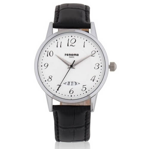 KLPK16295 레노마 RE-5470M/W/B 브랜드 손목 시계