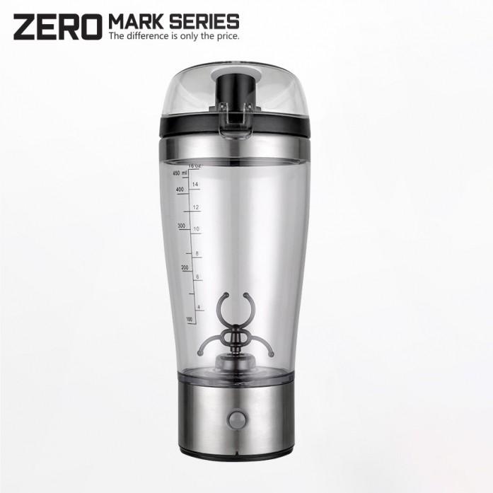 KLPK21049(100개 단가) [제로마크] New 토네이도텀블러 2.0 [450ml] 머그컵 텀블러 판촉 전용 상품 케이엘피코리아