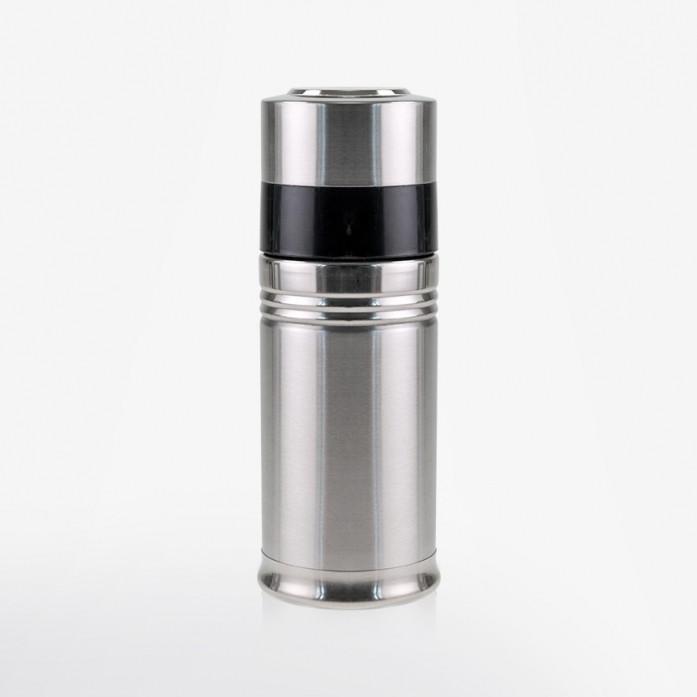 KLPK21110(100개 단가) 자화수C형 [360ml] 머그컵 텀블러 판촉 전용 상품 케이엘피코리아