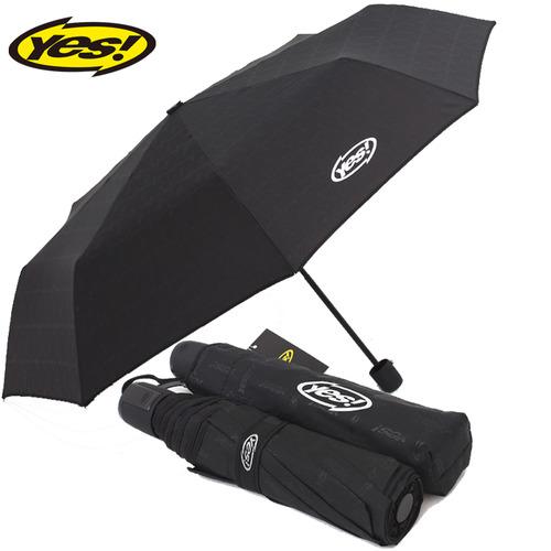 KLPK22008(100개 단가) 3단수동엠보 우산제작 우산도매 판촉물 케이엘피코리아