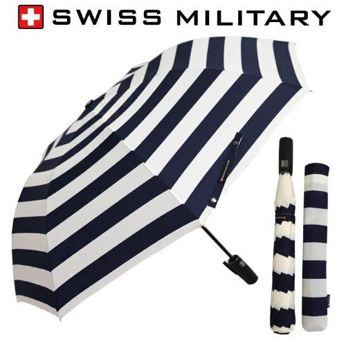 KLPK22037(100개 단가) 2단자동네이비스트라이프_신상품 우산제작 우산도매 판촉물 케이엘피코리아