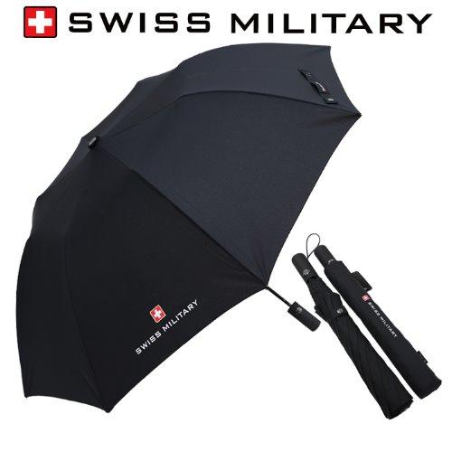 KLPK22039(100개 단가) 2단자동무지 우산제작 우산도매 판촉물 케이엘피코리아