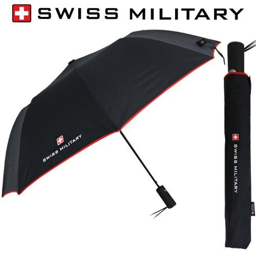 KLPK22040(100개 단가) 2단자동레드바이어스(신상품) 우산제작 우산도매 판촉물 케이엘피코리아