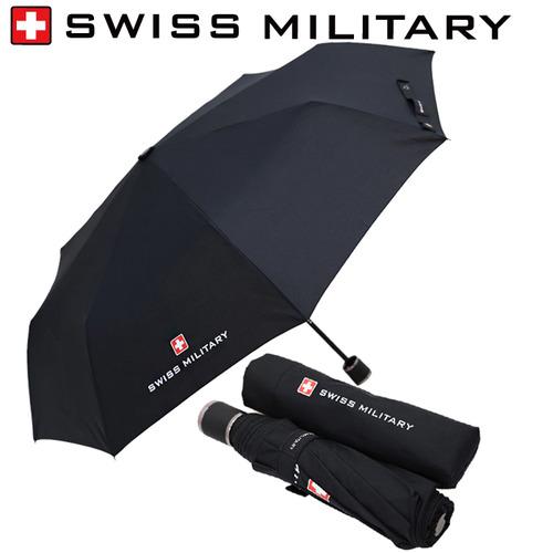 KLPK22046(100개 단가) 3단수동무지 우산제작 우산도매 판촉물 케이엘피코리아