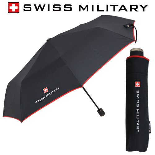 KLPK22047(100개 단가) 3단수동레드바이어스(신상품) 우산제작 우산도매 판촉물 케이엘피코리아