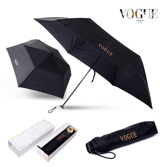 KLPK22204(100개 단가) 보그 카본 3단 슬림우산 (초경량) 우산제작 우산도매 판촉물 케이엘피코리아