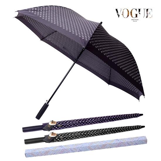 KLPK22223(100개 단가) 보그 70 델타나염 장우산 우산제작 우산도매 판촉물 케이엘피코리아