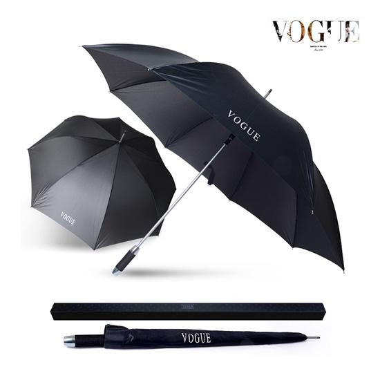 KLPK22225(100개 단가) 보그 75 에멀 올화이버 골프우산 (230T) 우산제작 우산도매 판촉물 케이엘피코리아