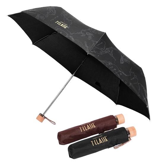 KLPK22242(100개 단가) 프리마클라쎄 3단 엠보 우산 우산제작 우산도매 판촉물 케이엘피코리아