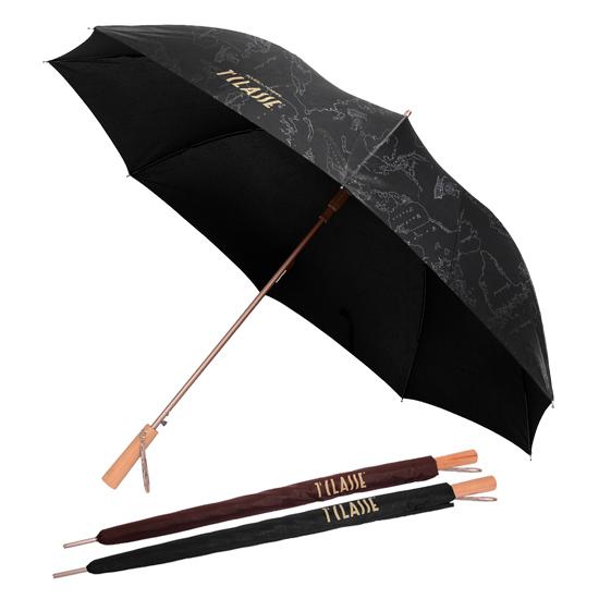 KLPK22246(100개 단가) 프리마클라쎄 75 엠보 장우산 우산제작 우산도매 판촉물 케이엘피코리아