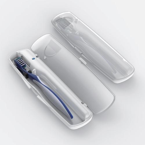 KLPK29062 (100개 단가)바이오 250 휴대용 칫솔 살균기