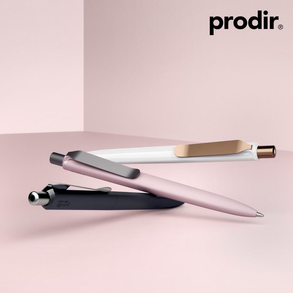 프리미엄펜 DS8 메탈 클립