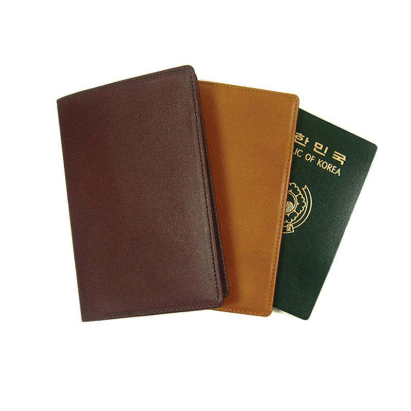 KLPK37010(100개 단가) 피퍼루 베지터블 여권지갑