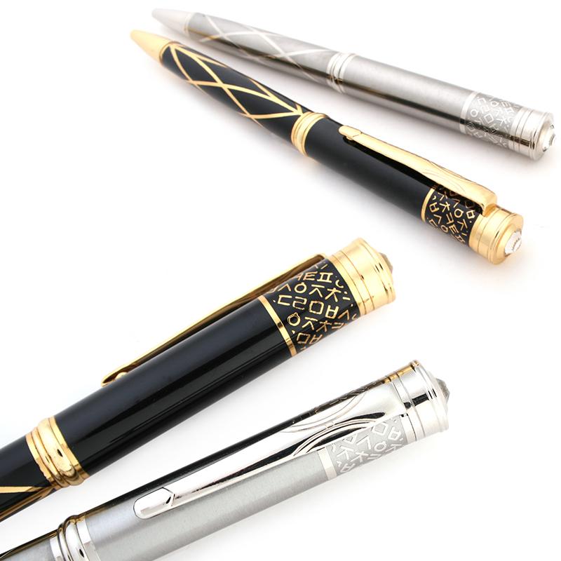 KLPK37023(100개 단가) 한글펜